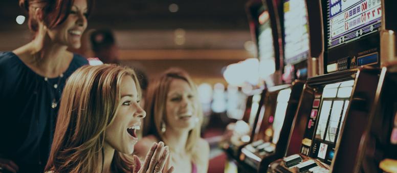 Agen Judi Casino Yang Bisa Buat AndaUntung