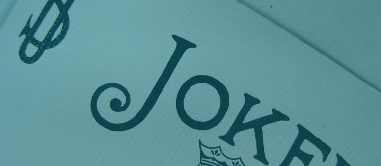 Situs Judi Capsa Online Terpercaya Bagian dari GamePoker