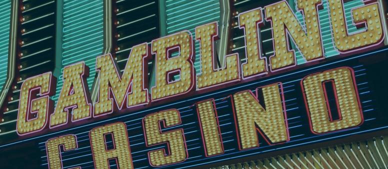 Kelebihan Gabung dan Main di Casino OnlineIndonesia