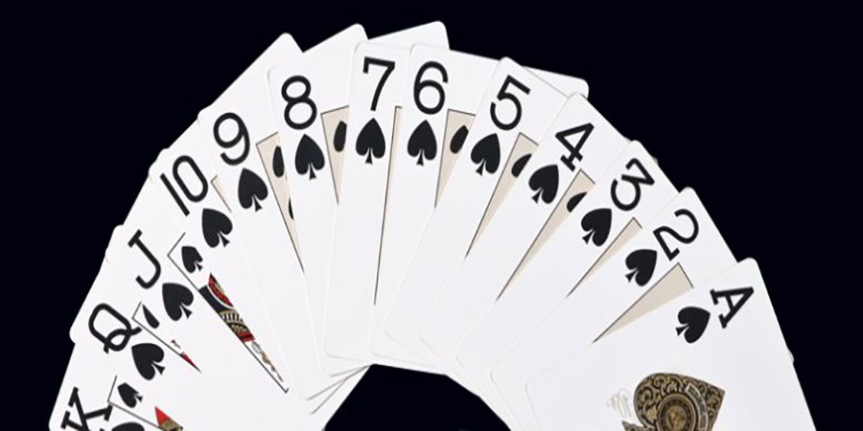 Panduan Lengkap Cara Bertaruh Permainan Capsa