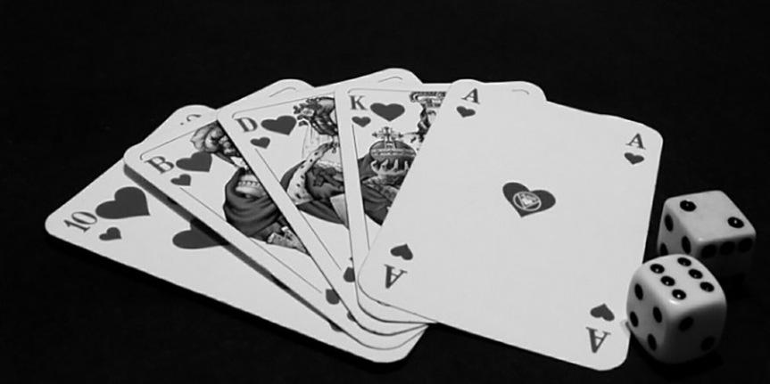 Panduan Lengkap Cara Bertaruh PermainanCapsa